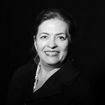 Bertha Velasco