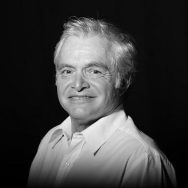 Luis Mourey