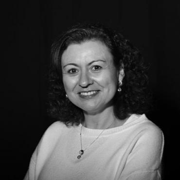 Margarita Ramírez