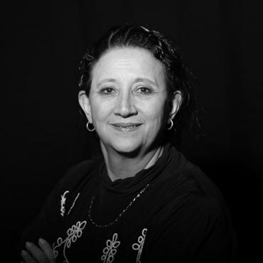 Laura Lladó