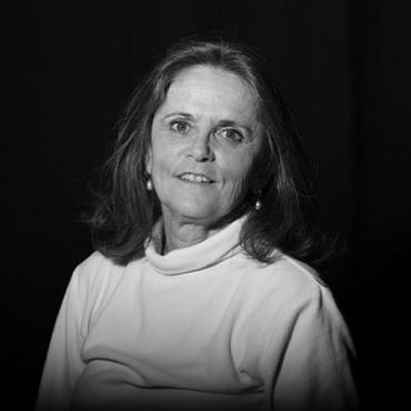 Maite Amuchastegui