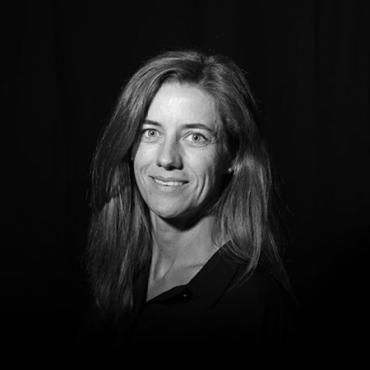 Nathalie de Raeve