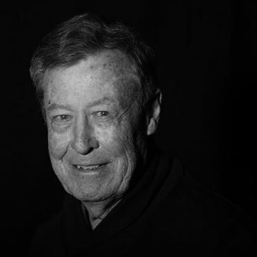 Rolf Schlettwein