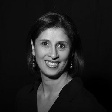 Tamara Ortiz