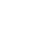 Logo C-Growth