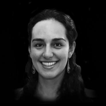 Odette Estefan
