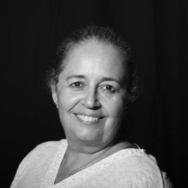 Yulanda Moreno
